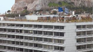 ΥΠΟΙΚ: Στα €381 εκατ. το πρωτογενές αποτέλεσμα στο 6μηνο