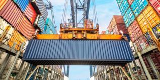 Αρνητικό ρεκόρ Ελλάδος σε εξαγωγές - Χαμηλότερη ανά την ΕΕ η αύξηση από το 2010