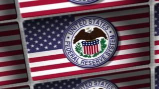 ΗΠΑ: Άλμα στην καταναλωτική πίστη τον Ιούλιο