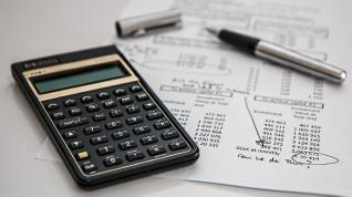 Ο κορωνοϊός πλήττει και τα funds που διαχειρίζονται «κόκκινα» δάνεια
