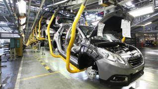 Ο κορωνοϊός «χτυπά» τις αυτοκινητοβιομηχανίες – Σταματά την παραγωγή στη Γερμανία η VW