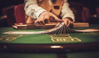 Το ΣτΕ απέρριψε την προσφυγή της Hard Rock για το καζίνο στο Ελληνικό