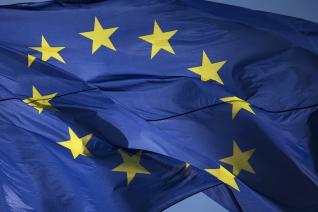 Η Ευρώπη είναι ακόµα πολύ µακριά από την τραπεζική ένωση