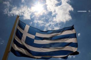 Η Ελλάδα στο δρόμο για την οικονομία χωρίς άνθρακα