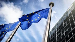 Η μεγάλη ευκαιρία της Ευρώπης να ξεπεράσει ΗΠΑ-Κίνα