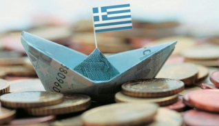 «Σωσίβιο» για την ελληνική οικονομία οι εξαγωγές και η μεταποίηση