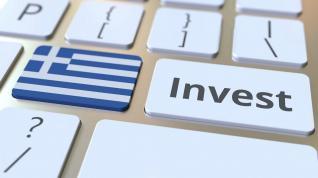 «Έκρηξη» στρατηγικών επενδύσεων με αιτήσεις για 13 μεγάλα έργα