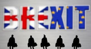Brexit: Πώς πρέπει να προετοιμαστούν οι επιχειρήσεις στην Ελλάδα