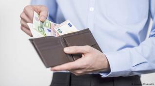 """Όλα τα σημεία –κλειδιά για τη δήλωση επαγγελματιών και εργοδοτών στο σύστημα """"Εργάνη"""" για τα 800 ευρώ και τη μείωση στο μίσθωμα τους"""