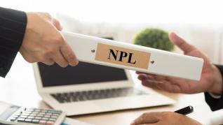 """Σκιώδης απειλή η """"νέα γενιά"""" των NPLs πριν ξεκινήσουν οι τιτλοποιήσεις του """"Ηρακλή"""""""