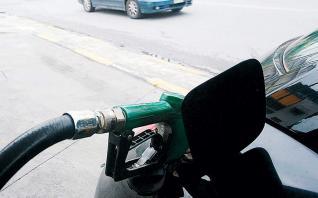 Τι φέρνει η καθίζηση των τιμών στα ενεργειακά αγαθά