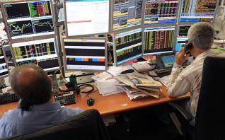 Οι μεταρρυθμίσεις που οδηγούν την Ελλάδα σε επενδυτική βαθμίδα
