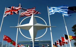 Το ΝΑΤΟ δεν είναι εγκεφαλικά νεκρό
