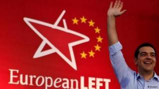 Το πρόβλημα της Ευρώπης δεν είναι ούτε η Ελλάδα, αλλά ούτε και ο κ. Τσίπρας
