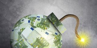 Δημοσιονομική βόμβα 4 έως 15 δισ. τα αναδρομικά των συνταξιούχων