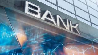 Scope Ratings: Οι ελληνικές τράπεζες αναμένεται να ξεχωρίσουν το 2020
