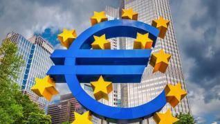 Ευρωζώνη: Μικρή βελτίωση της επιχειρηματικής δραστηριότητας τον Οκτώβριο