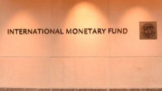 ΔΝΤ: Στα $19 τρισ. το εταιρικό χρέος σε κίνδυνο σε μια μεγάλη ύφεση
