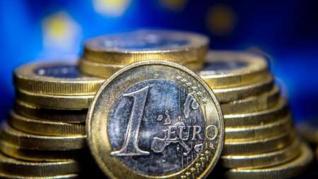 Ευρωζώνη: Αυξήθηκαν 0,2% οι τιμές παραγωγού τον Ιούλιο