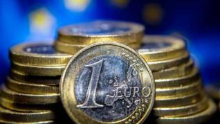Ευρωζώνη: Πτώση του δείκτη οικονομικού κλίματος τον Ιούλιο