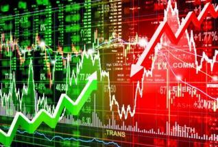 Για ποιους λόγους πλησιάζει ύφεση στην παγκόσμια οικονομία