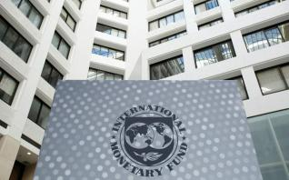 Μικρό καλάθι από ΔΝΤ για βιωσιμότητα χρέους, ανάπτυξη