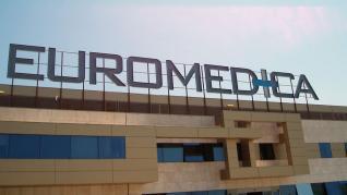 Το πλάνο της Euromedica για μείωση δανεισμού και υποχρεώσεων