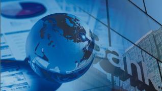 Πώς είδαν οι αναλυτές τα αποτελέσματα των Eurobank και Πειραιώς