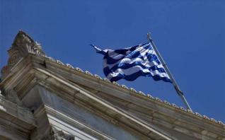 Handelsblatt: Οι Ελληνες φοβούνται το επιχειρείν