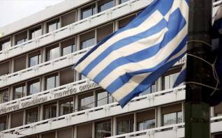Ανάπτυξη-ρεκόρ στο 8,2% βλέπει για την Ελλάδα το 2021 η Oxford Economics