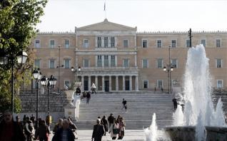 Σταϊκούρας: Η ελληνική οικονομία θα ανακάμψει ταχέως και ισχυρά φέτος