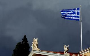 WEF: Πού χάνεται το παιχνίδι της ανταγωνιστικότητας για την Ελλάδα