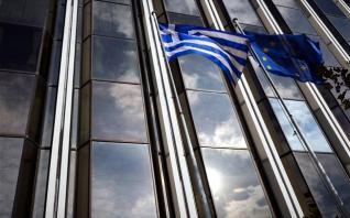 Scope Ratings: Αναβάθμιση της Ελλάδας σε ΒΒ