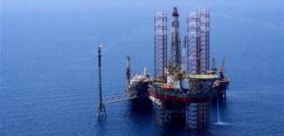 Πρώτη ενεργειακή διάσκεψη Ελλάδας – Κύπρου – Ισραήλ + ΗΠΑ στις 7 Αυγούστου στην Αθήνα - Αναμένονται εξελίξεις για τον EastMed