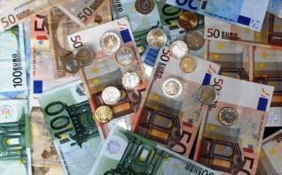 Η Ελλάδα στο κυνήγι των αξιολογήσεων