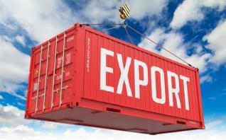 Συνομιλίες για την επίτευξη συμφωνίας ελεύθερου εμπορίου Βρετανίας-Ιαπωνίας