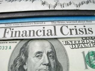 Ακριβώς 3 χρόνια μετά: Έχει ξεπερασθεί η χρηματοοικονομική κρίση;