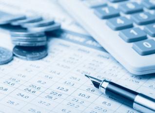 Επιχειρήσεις: Μεγαλώνουν τα «κουρέματα» στα κόκκινα δάνεια