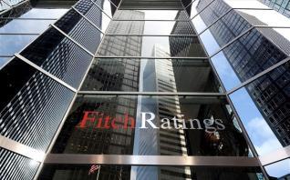Η Fitch βλέπει μείωση πιστωτικών κινδύνων για τις τράπεζες το 2020