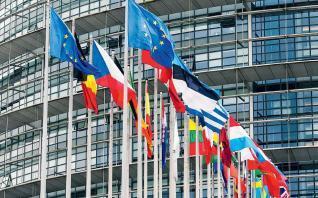 Ενας «Ηρακλής» καθαρίζει 30 δισ. ευρώ κόκκινα δάνεια