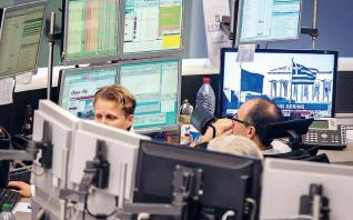 Τρεις προϋποθέσεις «ξεκλειδώνουν» την αναβάθμιση της Ελλάδας