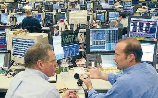 Ομολογιακές εκδόσεις προετοιμάζουν οι τράπεζες