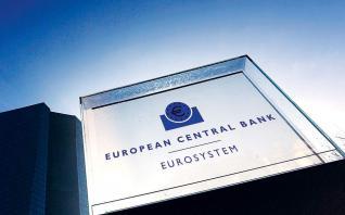 Φθηνή ρευστότητα έως 10 δισ. για τις ελληνικές τράπεζες