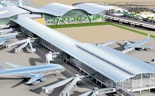 Στόχος για επενδύσεις 12 δισ. στις υποδομές