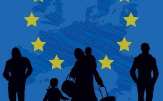 Οι νεαροί Πολωνοί έως 26 ετών δεν θα πληρώνουν πλέον φόρους