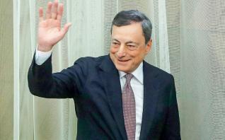 Αντίδοτο στα αρνητικά επιτόκια ζητούν οι τράπεζες από την ΕΚΤ