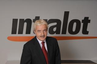 Ο Κωνσταντίνος Αντωνόπουλος (Ιντραλότ) επενδύει στην ελληνική γη
