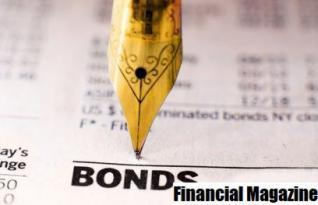 Επαναπατρισμό εταιρικών κεφαλαίων ύψους 10 δισ. ζήτησε ο κ. Μητσοτάκης