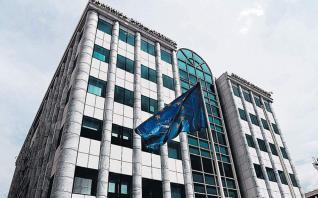 ΙΟΒΕ: Στα €6,7 δισ. η συνεισφορά του φαρμακευτικού κλάδου στο ΑΕΠ