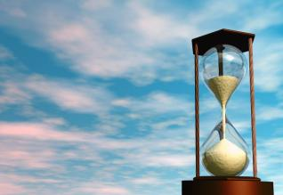 Οκτώ κρίσιμες ημερομηνίες με τραπεζικό και χρηματιστηριακό ενδιαφέρον